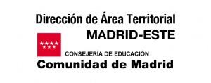 DAT Madrid Este