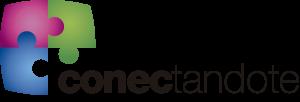 Logo Conectandote