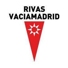 Rivas Vaciamadrid